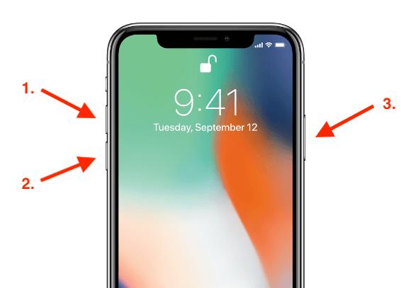 Khắc phục lỗi máy tính không nhận iPhone trong iTunes