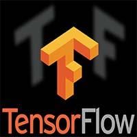 Google phát hành framework học máy TensorFlow dành riêng cho dữ liệu đồ họa