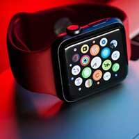 5 cách khắc phục lỗi Apple Watch không ghép nối