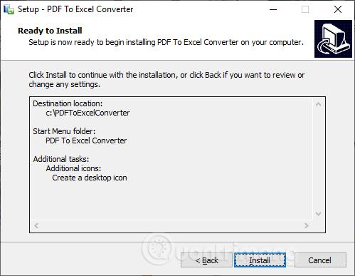 Cách chuyển đổi file PDF sang Excel giữ nguyên định dạng - Ảnh minh hoạ 17