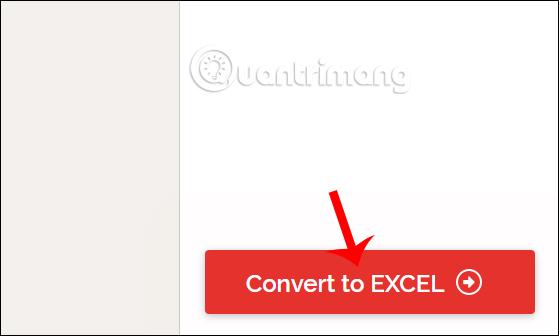 Cách chuyển đổi file PDF sang Excel giữ nguyên định dạng - Ảnh minh hoạ 8