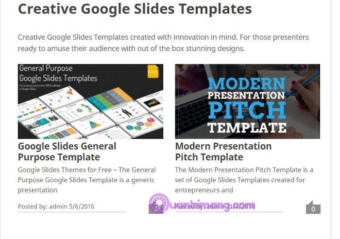 10 mẹo và thủ thuật Google Slides giúp bạn tiết kiệm thời gian - Ảnh minh hoạ 10