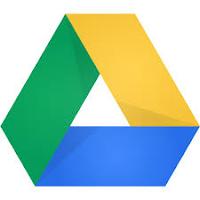 Hướng dẫn lưu trữ dữ liệu trực tuyến trên Google Drive