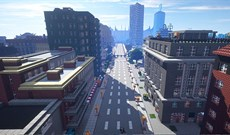 Cách tải và cài Map Minecraft