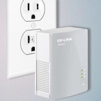 Những điều cần biết về Powerline Adapter
