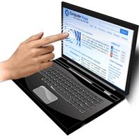 Cách vô hiệu hóa màn hình cảm ứng trên thiết bị chạy Windows 10