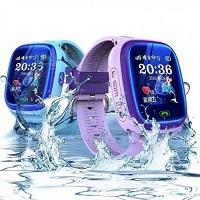 Mua đồng hồ định vị trẻ em tại Hà Nội ở đâu tốt, giá rẻ?