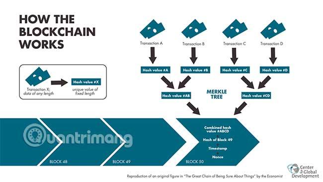 Permissioned và Permissionless Blockchain có gì giống nhau?