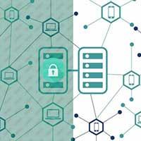 Sự khác biệt giữa Permissioned và Permissionless Blockchain