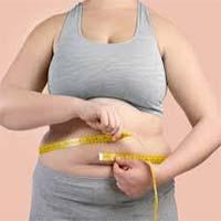 Không phải ăn kiêng, đây chính là phương pháp ngăn ngừa béo phì mới