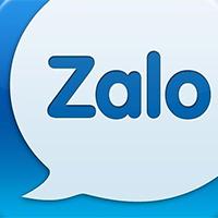 Zalo Web (chat.zalo.me): Đăng nhập, cách dùng Zalo Web từ A-Z trên máy tính