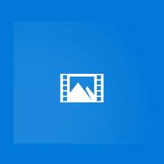 Cách sử dụng Video Editor trên Windows 10