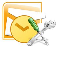 Cách sửa lỗi không thấy file đính kèm trong Outlook