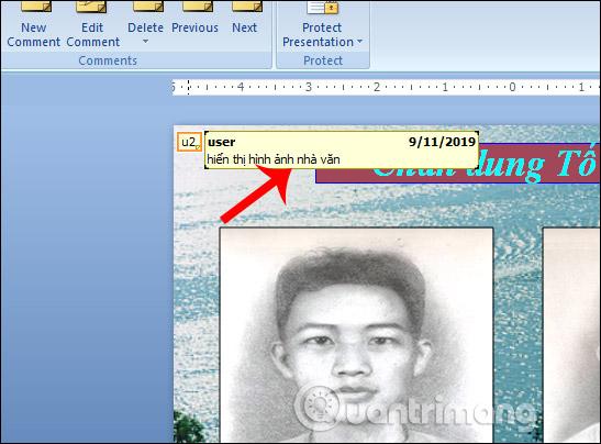 MS PowerPoint 2007 - Bài 11: In bản trình chiếu - Ảnh minh hoạ 13