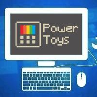 Cách sử dụng PowerToys trên Windows 10