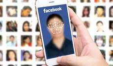 Cách tắt tính năng nhận diện khuôn mặt của Facebook