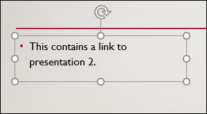 Cách thay đổi hướng slide theo chiều dọc trong PowerPoint - Ảnh minh hoạ 4