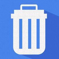 Cách xóa bộ nhớ cache trong Google Drive và Docs