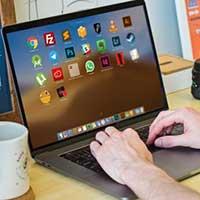 5 cách chạy nhiều bản sao ứng dụng trên máy Mac