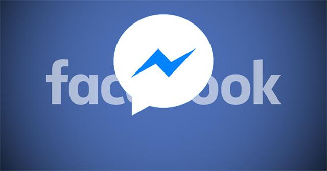 Cách vô hiệu hóa Facebook nhưng vẫn...