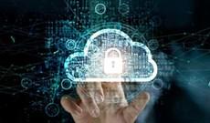 Cách bảo vệ file trong OneDrive bằng 2FA với Personal Vault