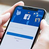 Cách đổi số điện thoại trên Facebook