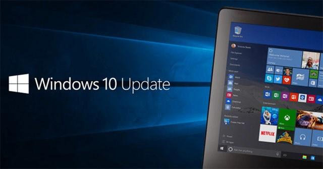 Microsoft cảnh báo người dùng nên gỡ ngay bản cập nhật mới nhất trên Windows 10