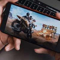 4 lựa chọn thay thế YouTube Gaming tốt nhất cho game thủ