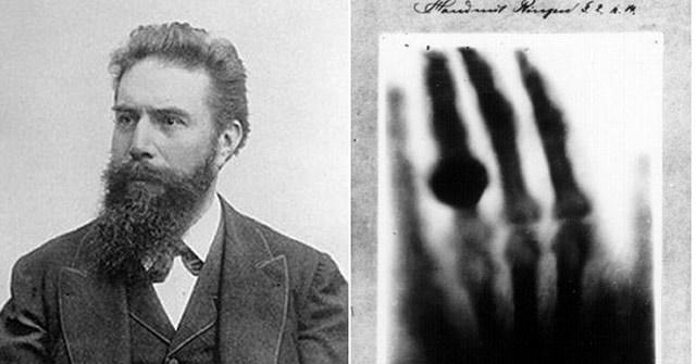 7 phát minh ngẫu nhiên nhưng có vai trò vô cùng quan trọng trong lịch sử phát triển của con người