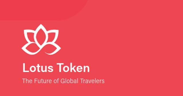 Token trên Lotus là gì, dùng thế nào, tác dụng ra sao, kiếm như thế nào?