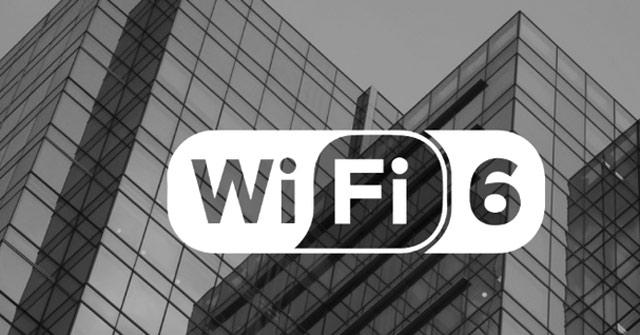 Wifi 6 chính thức ra mắt, nhanh hơn đời trước 37%, tốc độ tải xuống lên tới 1000 Mb/s