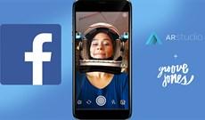 Bạn đã biết cách tự tạo khung hình avatar, hiệu ứng trên Facebook chưa?