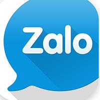 Hướng dẫn xem lại tin nhắn cũ trên Zalo