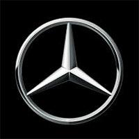 Mercedes-Benz lặng lẽ gia nhập thị trường xe scooter điện