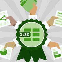 Cách sử dụng hàm XLOOKUP trong Excel