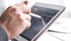 10 ứng dụng ghi chú miễn phí tốt nhất cho Android