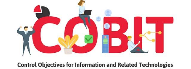 Chứng chỉ COBIT sẽ cực kỳ hữu ích cho mọi doanh nghiệp và các nhà quản lý