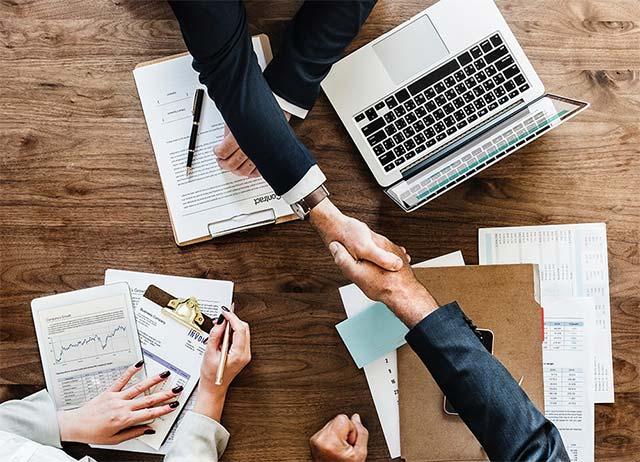 COBIT có vai trò quan trong đối với hoạt động kinh doanh của doanh nghiệp