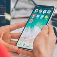 Cách lỗ hổng iPhone cho phép các trang web hack thiết bị iOS