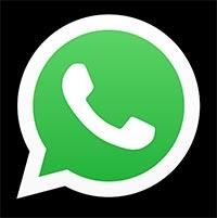 Cách chèn chữ nghiêng và chữ đậm vào tin nhắn WhatsApp