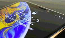 Cách vô hiệu hóa Activation Lock trên iPhone
