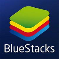 Sao chép dữ liệu từ máy tính vào BlueStacks như thế nào?