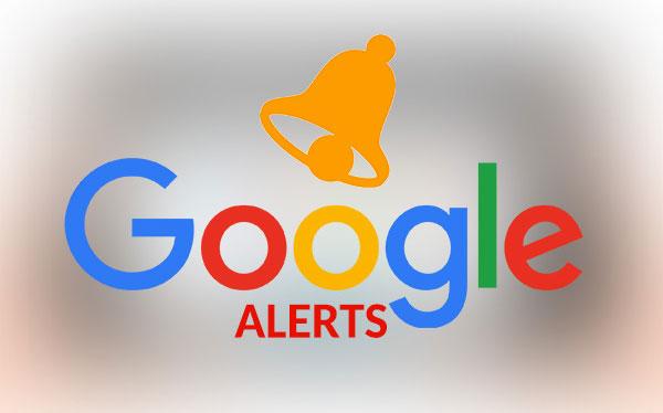 Google Alerts là một dịch vụ hữu ích và ngày càng được sử dụng rộng rãi trên toàn thế giới