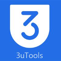Cách sử dụng 3uTools