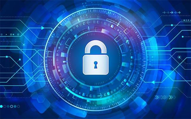 Công tác bảo mật hệ thống đang trở nên cấp thiết trước thực trạng an ninh mạng nhiều biến động như hiện nay