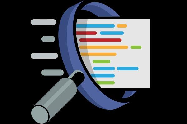 Phân tích giúp thu về kiến thức cần thiết về mối đe dọa
