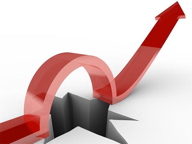 Ngăn chặn là một trong những bước quan trọng nhất trong quy trình ứng phó sự cố bảo mật