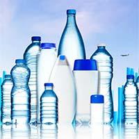 Hóa chất trong các sản phẩm tiêu dùng nhựa nguy hiểm như thế nào