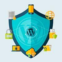 10 quy tắc Nginx để tăng cường bảo mật WordPress