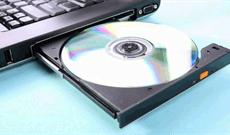 Cách sửa và khôi phục dữ liệu đĩa CD, DVD bị hỏng